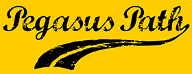 pegasus path